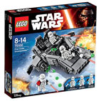 LEGO-Star-Wars-75100-First-Order-Snowspeeder