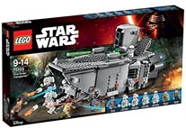 LEGO-Star-Wars-75103-First-Order-Transporter
