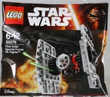 Lego-30276-star-wars-special-forces-TIE-fighter