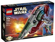 Lego-75060-Slave-I-UCS-edition-collector-series