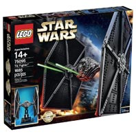 Lego-Star-Wars---75095-Tie-Fighter