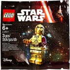 Lego-Star-Wars-5002948-C-3PO-Polybag
