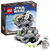 Lego-Star-Wars-7-75126-First-Order-Snowspeeder-microfighter