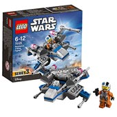Lego-Star-Wars-75125-Resistance-X-wing-Fighter-microfighter