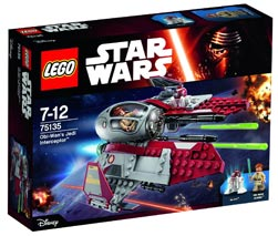 Lego-Star-Wars-75135-Intercepter-obi-wan-Jedi