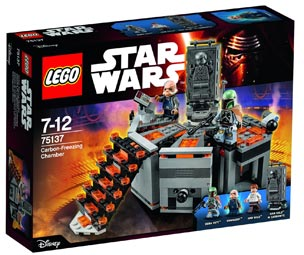 Lego-Star-Wars-75137-Chambre-De-Congelation-Carbonique-carbon-freezing-chamber