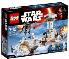 Lego-Star-Wars-75138-Hoth-Attack