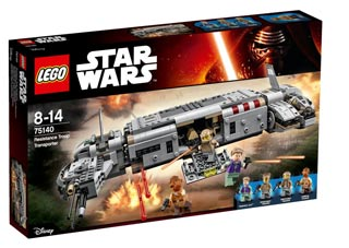Lego-Star-Wars-75140-Resistance-Troop-Transporter-reveil-de-la-force