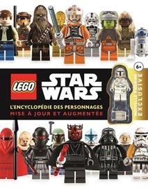 Lego star wars les nouveaut s liste compl te rare collector ucs - Lego star wars personnage ...