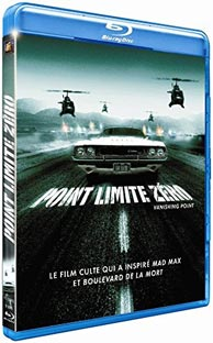Point-limite-zero-vanishing-point-Blu-ray-DVD