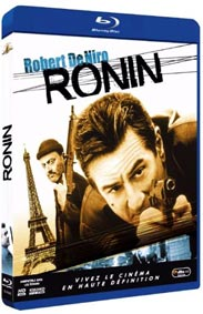 Ronin-bluray-deniro-jean-reno-film-course-poursuite