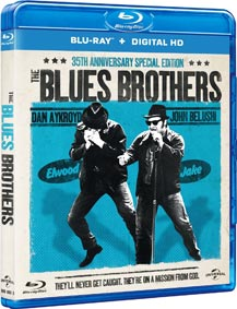 The-blues-brothers-Blu-ray-DVD-edtion-collector-35-anniversaire