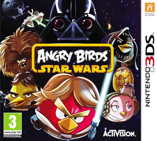 angry-bird-Star-Wars-nintendo-3DS
