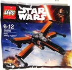 lego-30278-star-wars-polybag-xwing