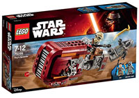 lego-star-wars-75099-rey-s-speeder-star-wars-7-force-awakens