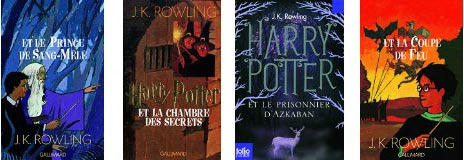 livre-Harry-potter-Tome-1-à-7