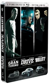 steelbook-Bluray-bullit-drive-gran-torino-edition-collector-limitee
