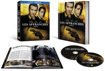 les-affranchis-blu-ray-digibook-collector-25-anniversaire
