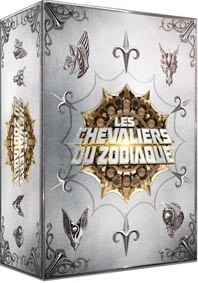 les-chevalier-edition-ultime-coffret-collector-Blu-ray-DVD-figurine