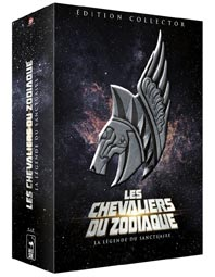 les-chevaliers-deu-zodiaque-coffret-edition-collector-la-legende-du-sanctuaire-Blu-ray