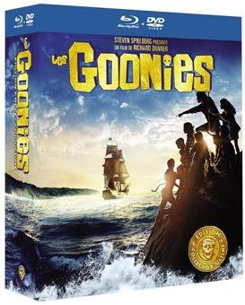 les-goonies-edition-collector-dvd-blu-ray-jeu-de-societe
