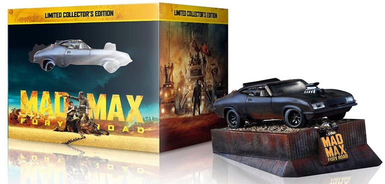 mad-max-fury-road-edition-collector-limitee