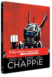 steelbook-chappie-edition-fnac-speciale-blu-ray-DVD