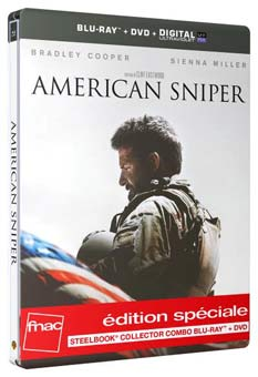 steelbook-edition-speciale-fnac-american-sniper-combo-blu-ray-dvd