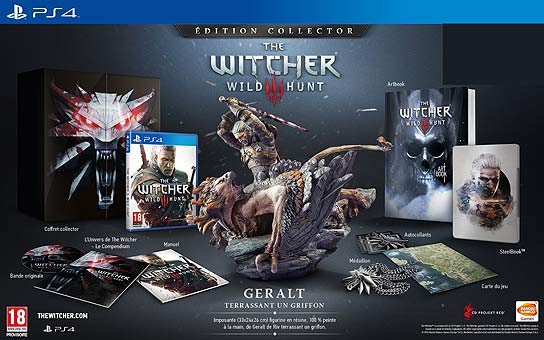 the-witcher-3-wild-hunt-edition-collector-ps4-xbox-one-PC