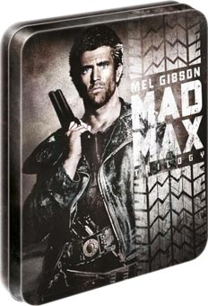 mel-gibson-mad-max-la-trilogie-Steelbook-collector-limite-trilogy-mad-max-steelbook