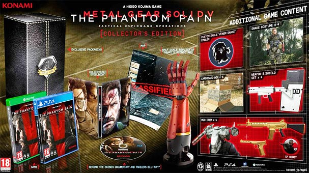 metal-gear-solid-edition-collector-steelbook-the-phantom-pain
