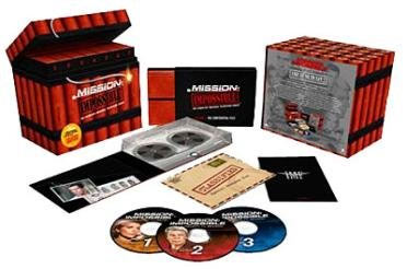 mission-impossible-coffret-integrale-limite-collector-serie