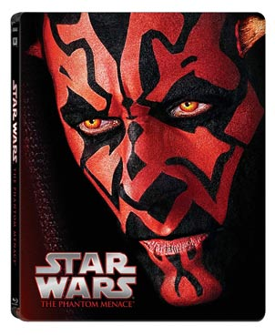 Star-wars-steelbook-la-menace-fantome-Dark-Maul-episode-1