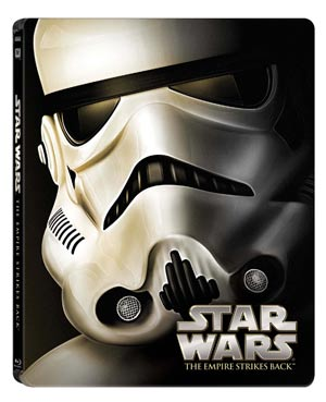 Star-wars-steelbook-stormtrooper-Empire-contre-attaque-episode-5