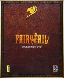 Fairy-Tail-coffret-integral-saison-1-vol-1-a-5-edition-collector