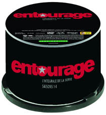 coffret-integrale-entourage-dvd