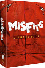 coffret-integrale-the-misfits-dvd-bluray