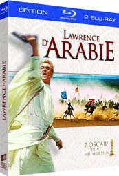 lawrence darabie ediiton bluray