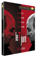 le-7eme-jure-edition-collector-bluray-dvd