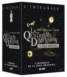 la-quatrieme-dimension-coffret-integrale