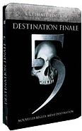 steelbook destination final