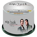 spindle nip tuck coffret integrale dvd