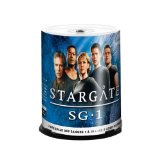 spindle stargate sg1 coffret integrale dvd
