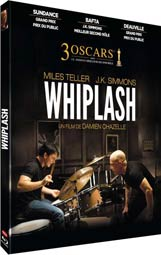 wiplash-blu-ray-dvd-edition-speciale