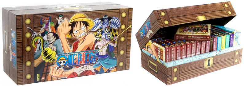 one-piece-coffret-integrale-collector-45-DVD