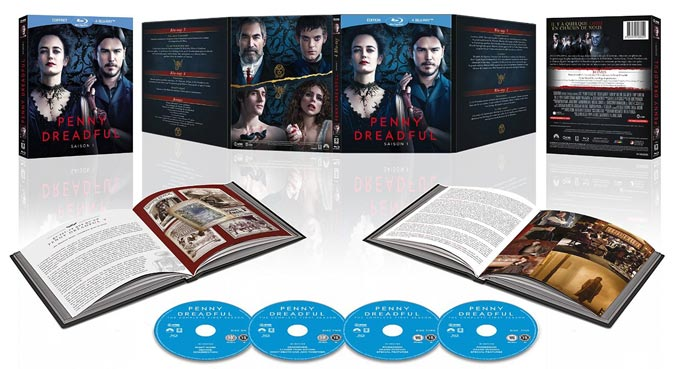 penny-dreadful-integrale-saison-1-collector-digipack