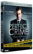 perfect-Crime-the-escape-artist-saison-1-bluray-dvd