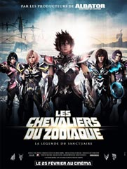 saint-seiya-les-chevaliers-du-zodiaque-blu-ray-edition-collector-limitee