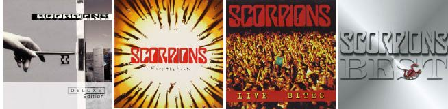 scorpion-discographie-edition-collector-return-to-forever