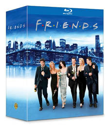 friends-coffret-integrale-bluray-dvd-collector
